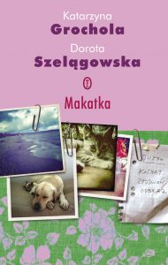 Grochola_Makatka