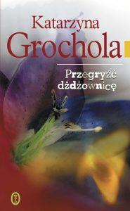 Grochola_Przegryzc_dzdzownice
