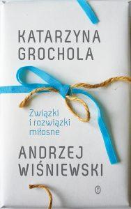 Grochola_Wisniewski_Zwiazki i rozwiazki