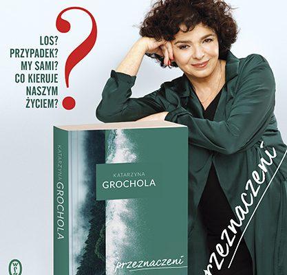 Katarzyna-Grochola-Przeznaczeni